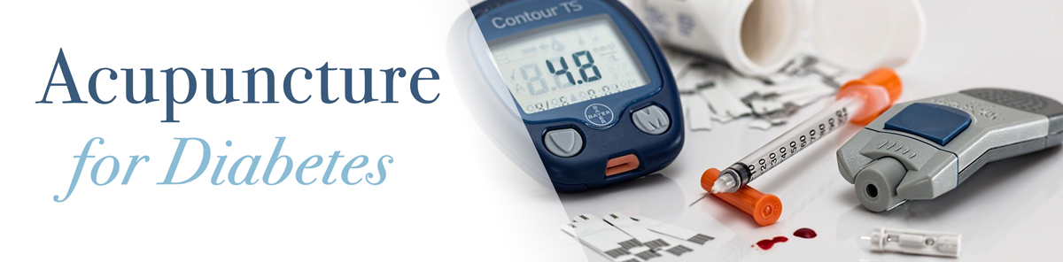 Acupuncture for Diabetes | Go Beyond Medicine | Acupuncture in Crescent Springs, KY